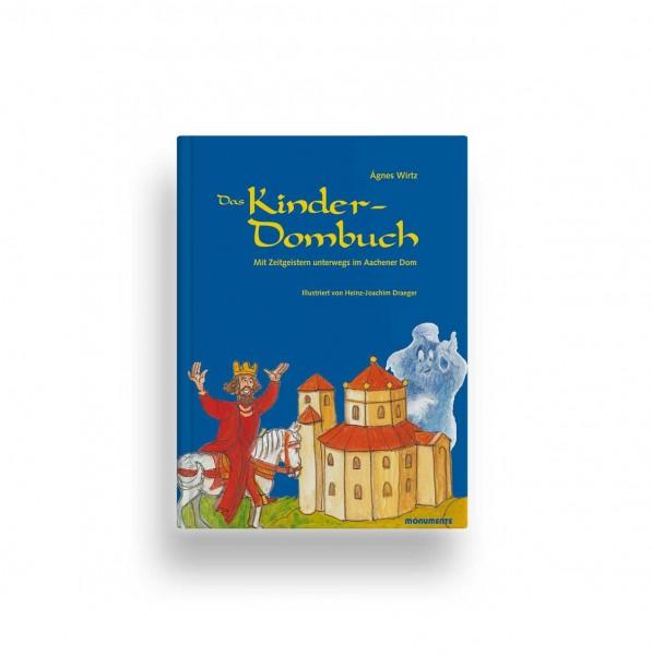 Das Kinder-Dombuch