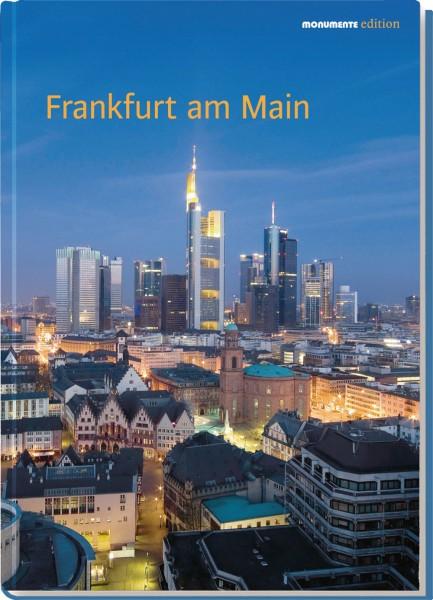 Frankfurt Paperback