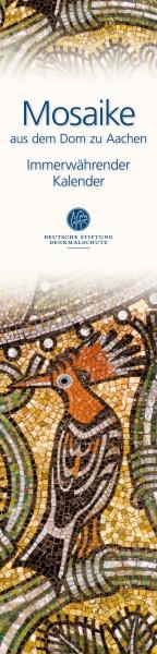 Mosaikkalender