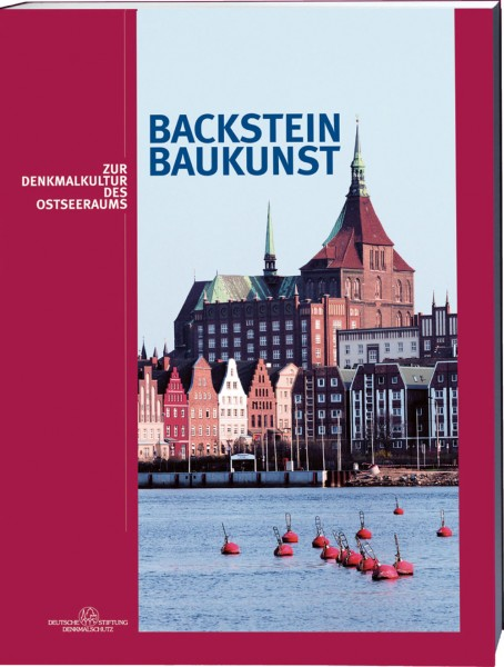 Backsteinbaukunst Band 1