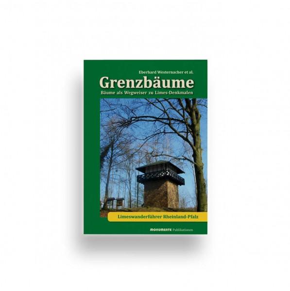 Grenzbäume Rheinland-Pfalz