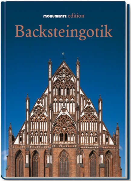 Backsteingotik Paperback