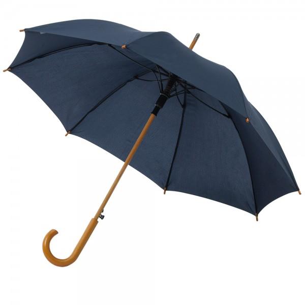 Denkmal-Schirm