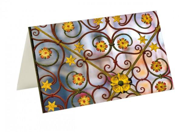 Briefkarten: Marienmünster