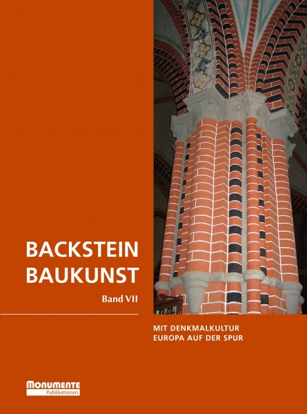 Backsteinbaukunst Band 7