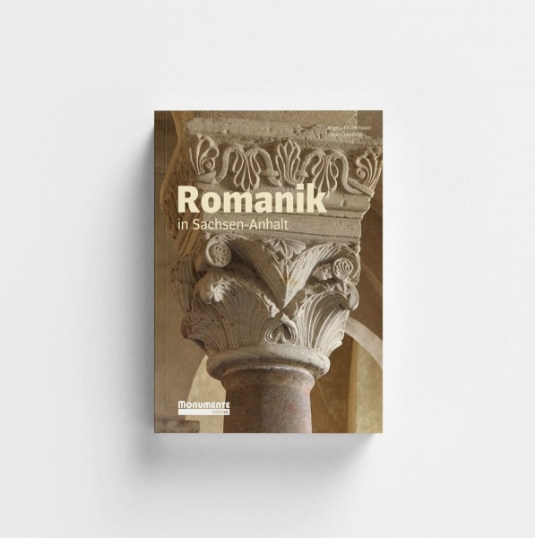 Romanik - Paperback