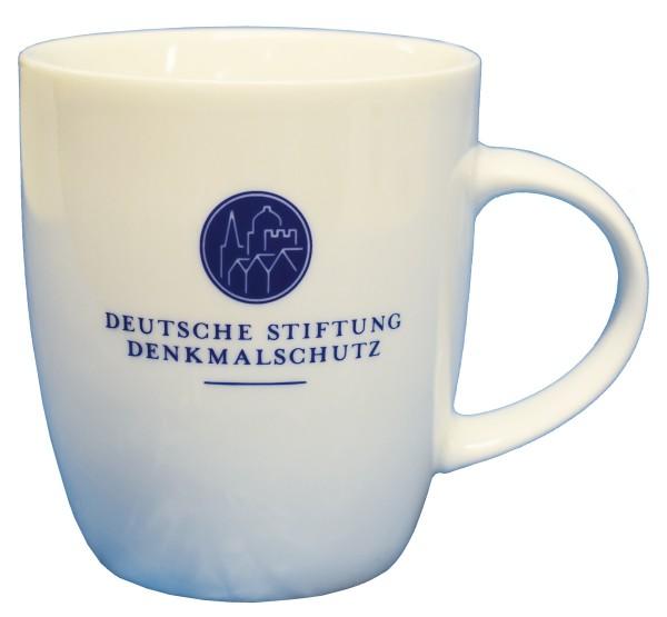 Logo-Tasse DSD