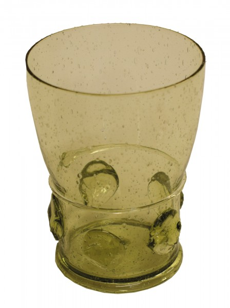 Lutherglas