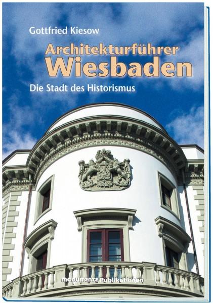 öffentliche Bauten und Anlagen - Kulturerbe bewahren