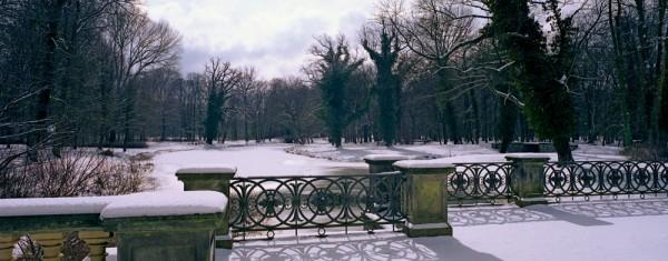 Einzelkarten Winterausblick