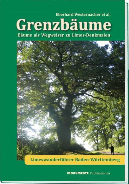 Grenzbäume Baden-Württemberg