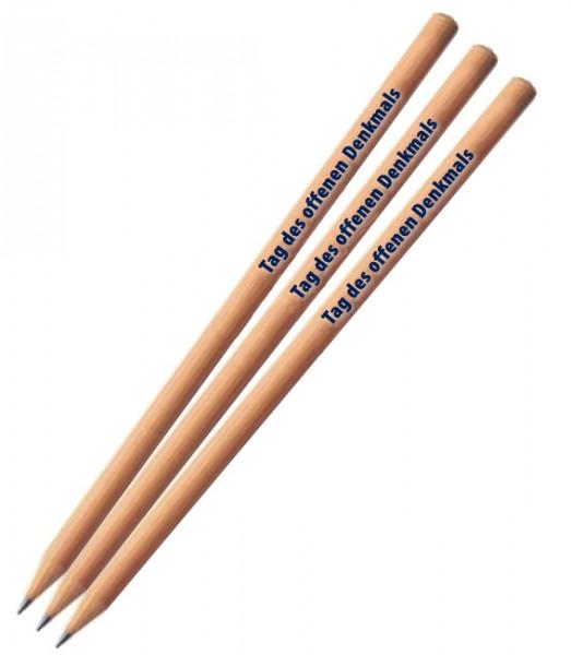 Bleistifte (Grafitstifte)
