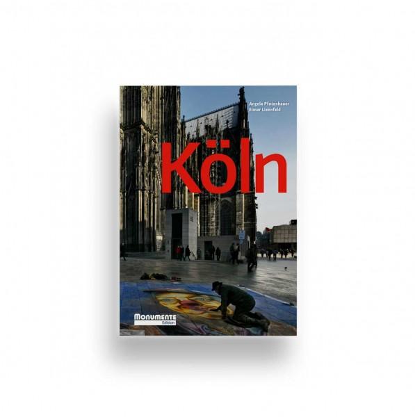 Köln (Paperback)