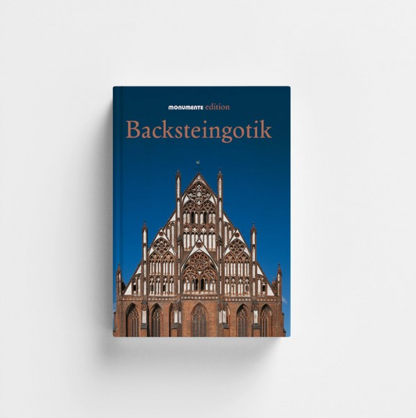Backsteingotik Festeinband