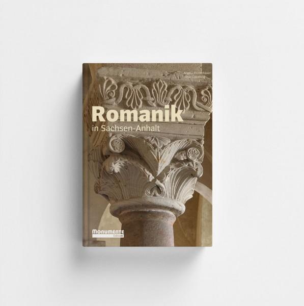 Romanik - Festeinband
