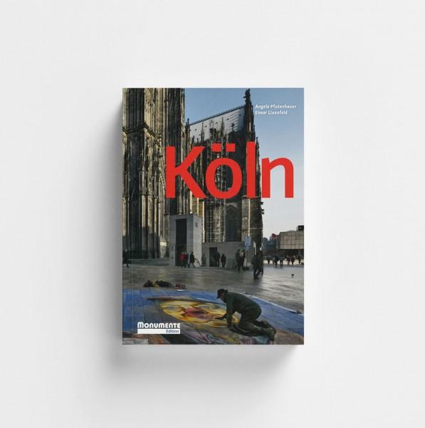 Köln Paperback