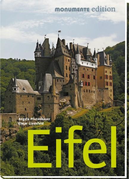 Eifel Paperback