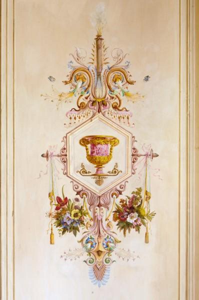 Briefkarten: Virtuose Spielereien