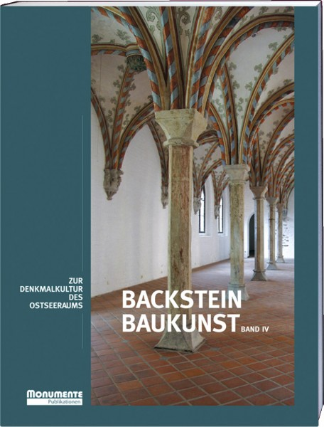 Backsteinbaukunst Band 4