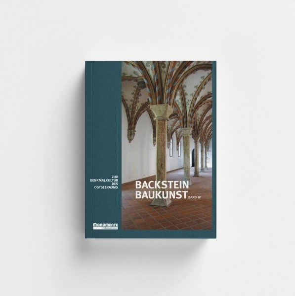 Backsteinbaukunst Band 4