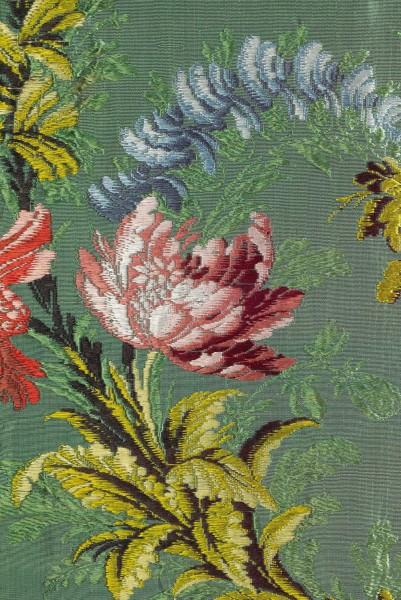 Briefkarten: Textile Wunder