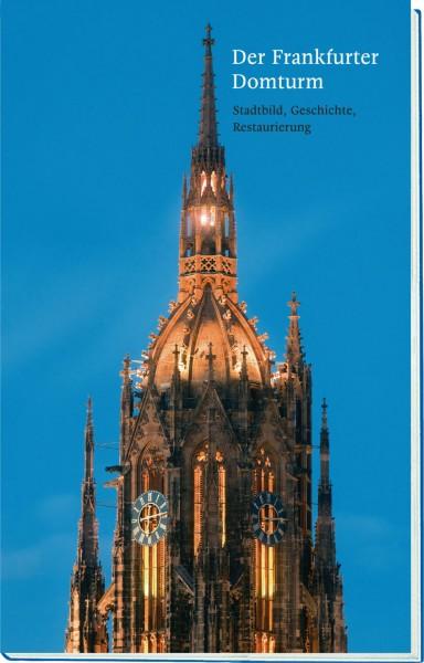 Frankfurter Domturm